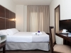 Hotel Los Girasoles I - Twin room
