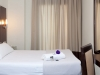 Hotel Los Girasoles I - Single room